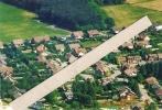 Blauwberg ( Herselt ) : Luchtfoto ( 2 ) - Herselt