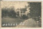 Bonn V.1911 Gasthof Friedrichsruhe (5515) - Bonn