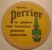 Perrier: La Célèbre Eau - Sous-bocks