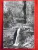 V7-48-lozere-bramabiau-sortie De La Riviere Souterraine-- - Non Classificati