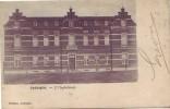 JODOIGNE = L'Orphelinat  (1903) - Jodoigne