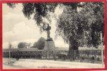 CPA  (52)  Colombey  - Denkmal Des Jâgerbatl N°7  - - Colombey Les Deux Eglises