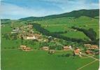 Sorens,  Vue Aérienne - FR Fribourg
