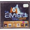 M6  AWARDS  2002 - Hit-Compilations