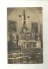 Wideumont : Chapelle N.D. Des 7 Douleurs - Libramont-Chevigny