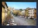 LAZIO -VITERBO -SAN MARTINO AL CIMINO -F.G. LOTTO N°153 - Viterbo