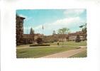 B52163 Syracuse University Not Used Perfect Shape - Syracuse
