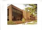 B52165 Syracuse University Not Used Perfect Shape - Syracuse