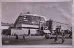 PARIS  - Exposition Internationale 1937 - Pavillon De L'Aéronautique - Expositions
