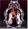 LP  Johann Strauß  -  Wiener Blut Querschnitt  - Münchner Kammerchor  -  Amiga VEB 8 45 269  -  Ca. 1985 - Oper & Operette