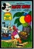 Micky Maus Comic Nr.18 / 1980 + 1 Micky Maus Poster - Micky Maus