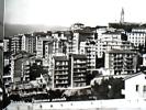 PERUGIA  SCORCIO VB1969 DP6270 - Perugia