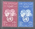 Egypt B 19-20  * - Egypt
