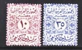 Egypt  O 69-70  * - Officials