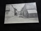 Joigny : Rue D ´ Etape.( Avant 1904 ) - Joigny