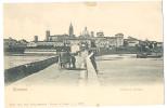 MANTOVA Ponte S. Giorgio C. 1904 (piccolo Difetto, Vedere Scan) - Mantova