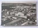(57) - GUENANGE - VUE AERIENNE - Autres Communes