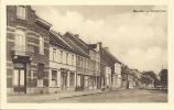 HERZELE - Kerkstraat - Uitg. L. Erauw - Herzele