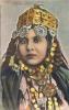 MAROC -scènes Et Types -riches Mauresques - Morocco