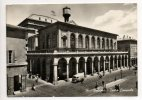 BOLOGNA  /  Teatro Comunale - Viaggiata - Bologna