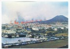 Postcard - Reykjavik     (V 7466) - Islanda