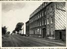 Henri-Chapelle - Maison De Repos Et De Convalescence (oldtimer) -1956 - Welkenraedt