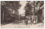 ASNIERES - 92 - Hauts De Seine - Rue De Bretagne - Achat Immédiat - Asnieres Sur Seine