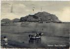 PA 600164Palermo – Monte Pellegrino - Palermo