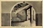 PA 600195Palermo – Casa S. Vincenzo – Scala Del Collegio - Palermo