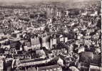 BOURGES . - Bourges
