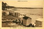 Trezhir  Sa Plage Sud - Brest