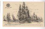 Marine A Voile 1830   LMF - Sonstige