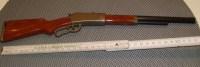 Briquet Forme Winchester - Armes Neutralisées
