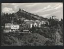 ASOLO Postcard ITALIA - Treviso