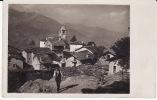 PIEMONTE - TORINO - Val Di Susa -Gravere- Borgata  Madonna Della Losa - Sin Clasificación