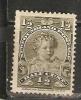 Newfoundland 1897-1918  1/2c   (*) MNG - Newfoundland