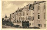 Ochain-Clavier - Ecole Ménagère Rurale - 1958 ( Voir Verso ) - Clavier