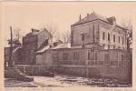 19788 Bruz , Le Moulin De Carce . Donias Rennes - France
