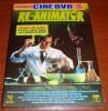 Dvd Zone 2 Re-Animator Stuart Gordon 1985 Vf/vo/vostf Coffret Collector 2 Dvd - Horror