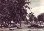 Velletri(Roma)-Piazza Garibaldi-1957 - Velletri
