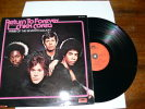 """CHICK COREA AVEC RETURN TO FOREVER """" HYMN OF THE SEVENTH GALAXY   """"  EDIT POLYDOR 1973 - Jazz"""