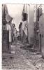 19793 Pyrenees Collioure Vieille Rue - Greff 896. Enfant Linge Aux Fenetres