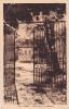 19794 Genlis Le Château . 703 Protet Dole -portail - France
