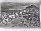 (63) - NONETTE - VUE GENERALE AERIENNE - Saint Germain Lembron
