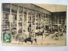 Cpa, Très Belle Vue, Pensionnat Saint Louis, 1, Cours Des Chartreux Lyon, Le Cabinet De Physique - Autres