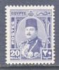 Egypt  250   * - Egypt