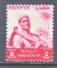 Egypt  372  * - Egypt
