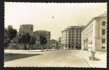 ORENSE (Spain) - Calle De Jose Antonio Y Gobierno Civil - Orense