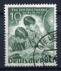 8745) BERLIN # 80 Gestempelt Aus 1951, 40.- € - [5] Berlino