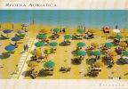 Pk Adriatica:910:La Spiaggia - Italie